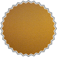 Flexfolie Fashion Twill gold | 20 * 28 cm
