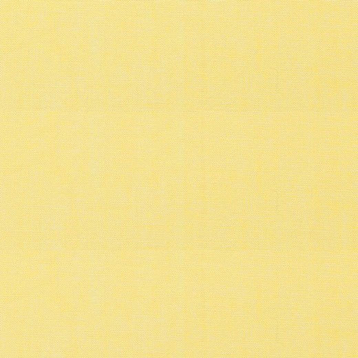 VINTAGE POPLIN YARN DYED • YELLOW