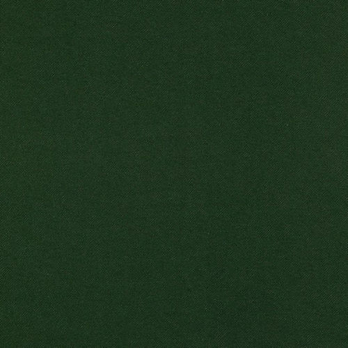 JERSEY DENIM LOOK DARK GREEN